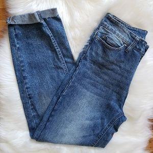 Versace 19V69 women's jeans sz24